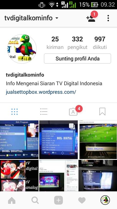 tv-digital-indonesia