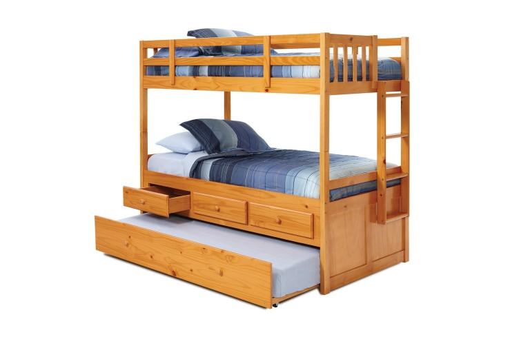 Tempat Tidur Tingkat Tangga, Tempat Tidur Susun Tiga, Tempat Tidur Anak Tingkat Tiga, Model Tempat Tidur Tingkat Terbaru, Tempat Tidur Tingkat Besi Tempa, Harga Tempat Tidur Tingkat Term