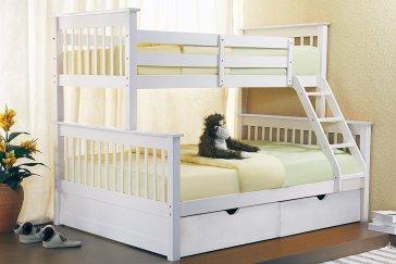 Tempat Tidur Tingkat, Tempat Tidur Tingkat Semarang, Tempat Tidur Tingkat Besi, Tempat Tidur Tingkat Murah, Tempat Tidur Tingkat Bekas, Tempat Tidur Tingkat Minimalis, Tempat Tidur Tingk